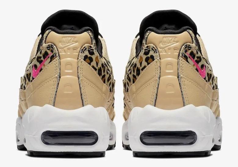 Nike-Air-Max-95-Leopard-Print-CD0180-200-4
