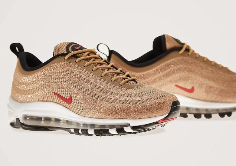 Nike-Air-Max-97-Swarovski-Metallic-Gold-927508-700-1