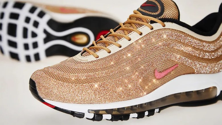 Nike-Air-Max-97-Swarovski-Metallic-Gold-927508-700-2
