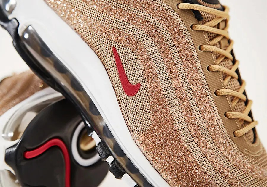 Nike-Air-Max-97-Swarovski-Metallic-Gold-927508-700-5