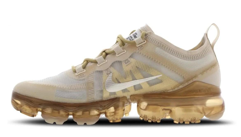 Nike-Air-VaporMax-2019-White-Gold-AR6632-101