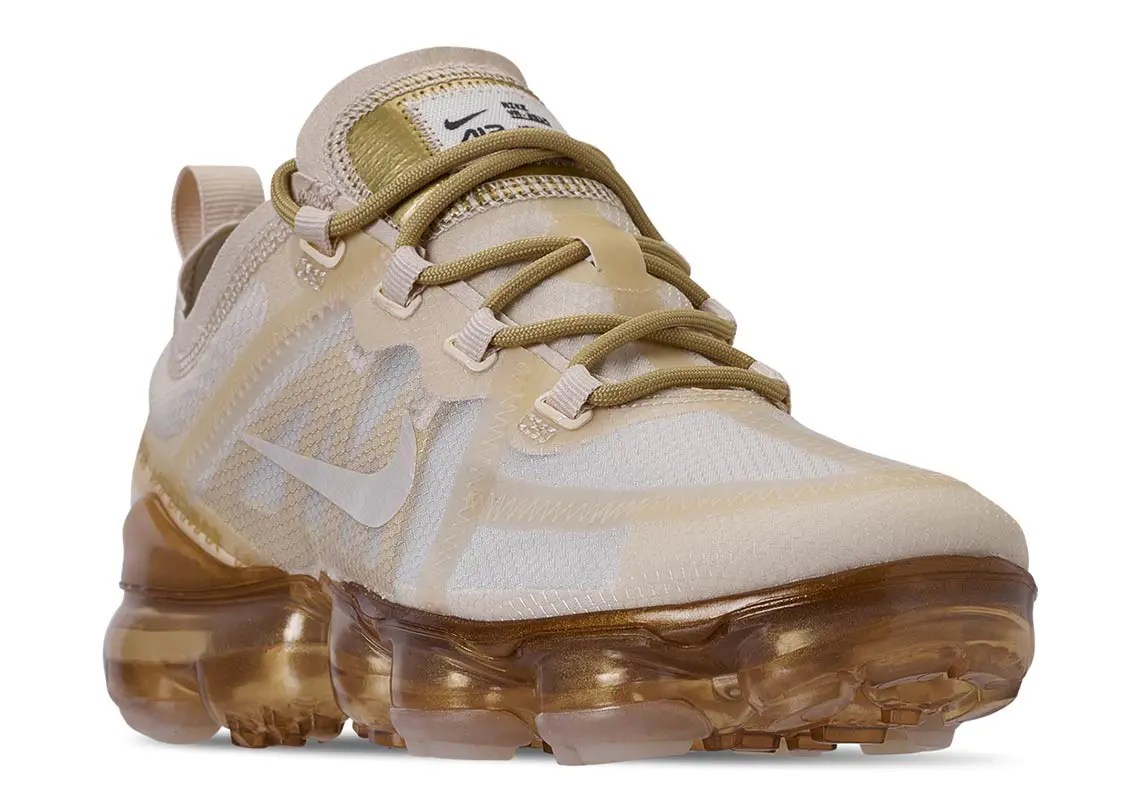 Nike-Air-VaporMax-2019-White-Gold-AR6632-101-Release-Date-1
