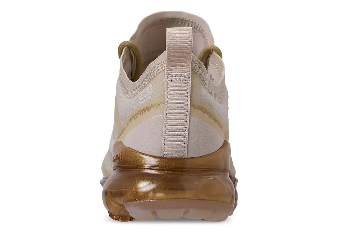 Nike-Air-VaporMax-2019-White-Gold-AR6632-101-Release-Date-3