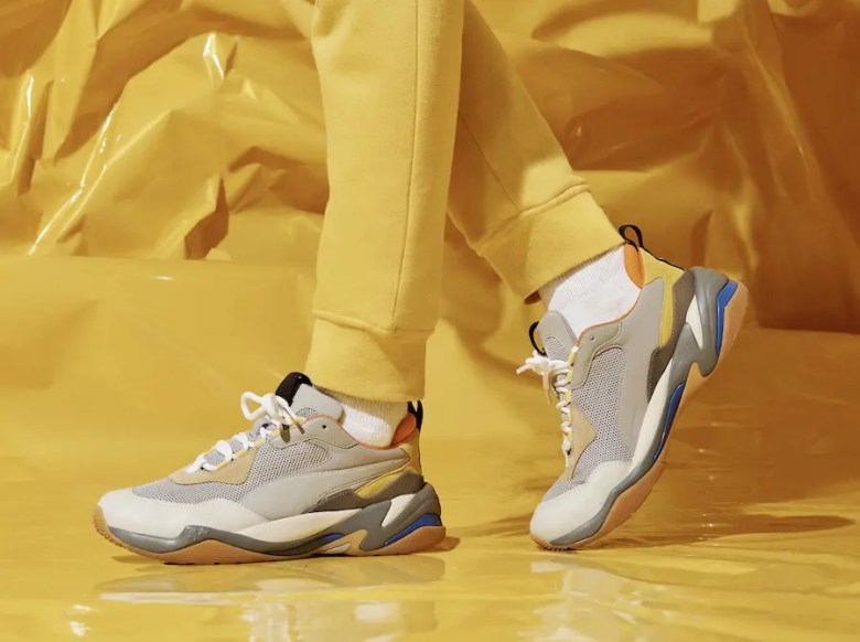 PUMA-Thunder-Spectra-Drizzle-Steel-Grey-367516-02-6