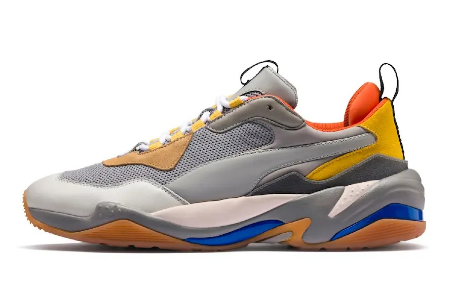 PUMA-Thunder-Spectra-Drizzle-Steel-Grey-367516-02