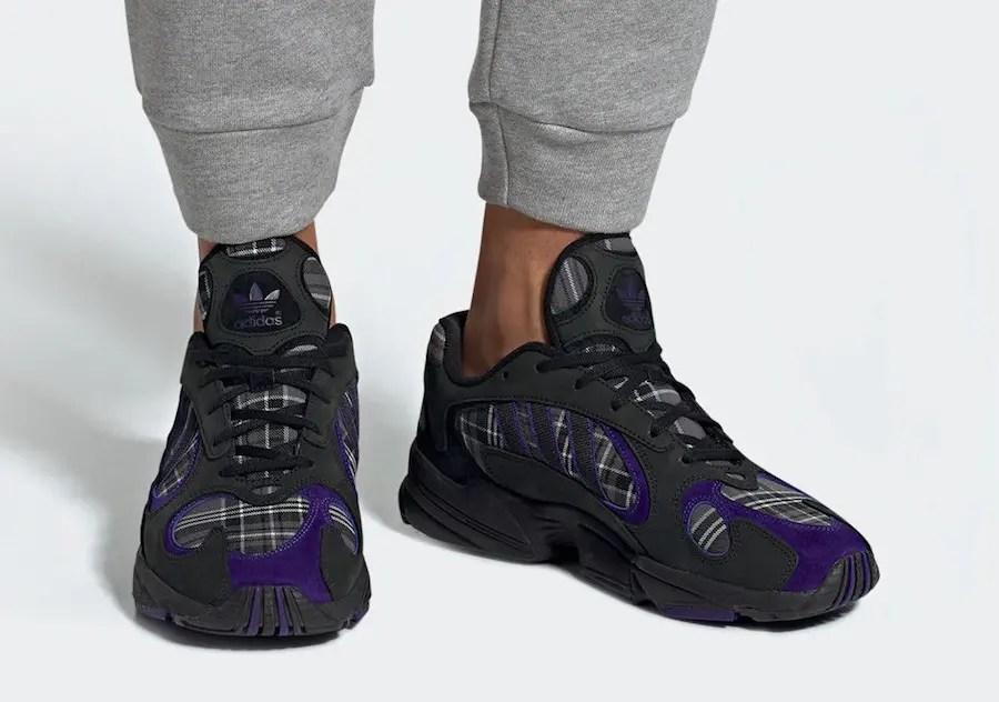 adidas-Yung-1-Plaid-EF3965-