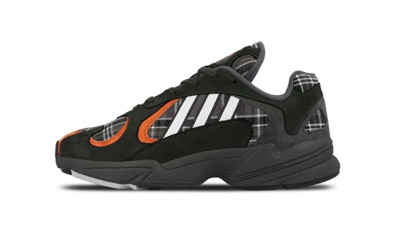 adidas-Yung-1-Plaid-EF3967-3