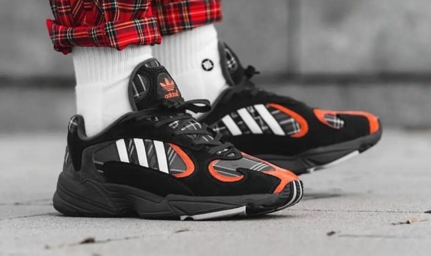 adidas-Yung-1-Plaid-EF3967-6