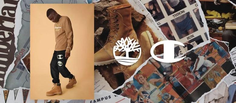 champion-timberland-clothing-boots