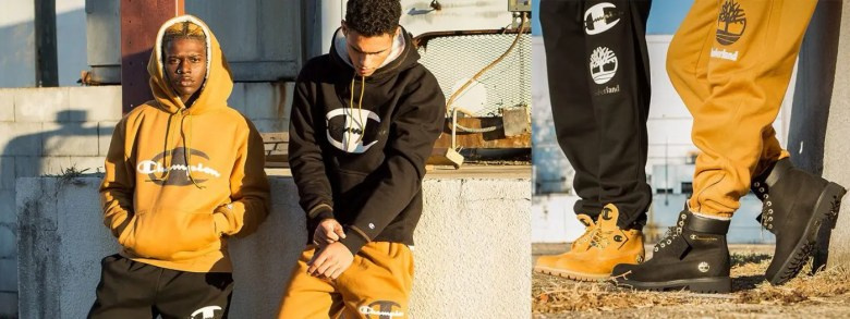 champion-timberland-collection