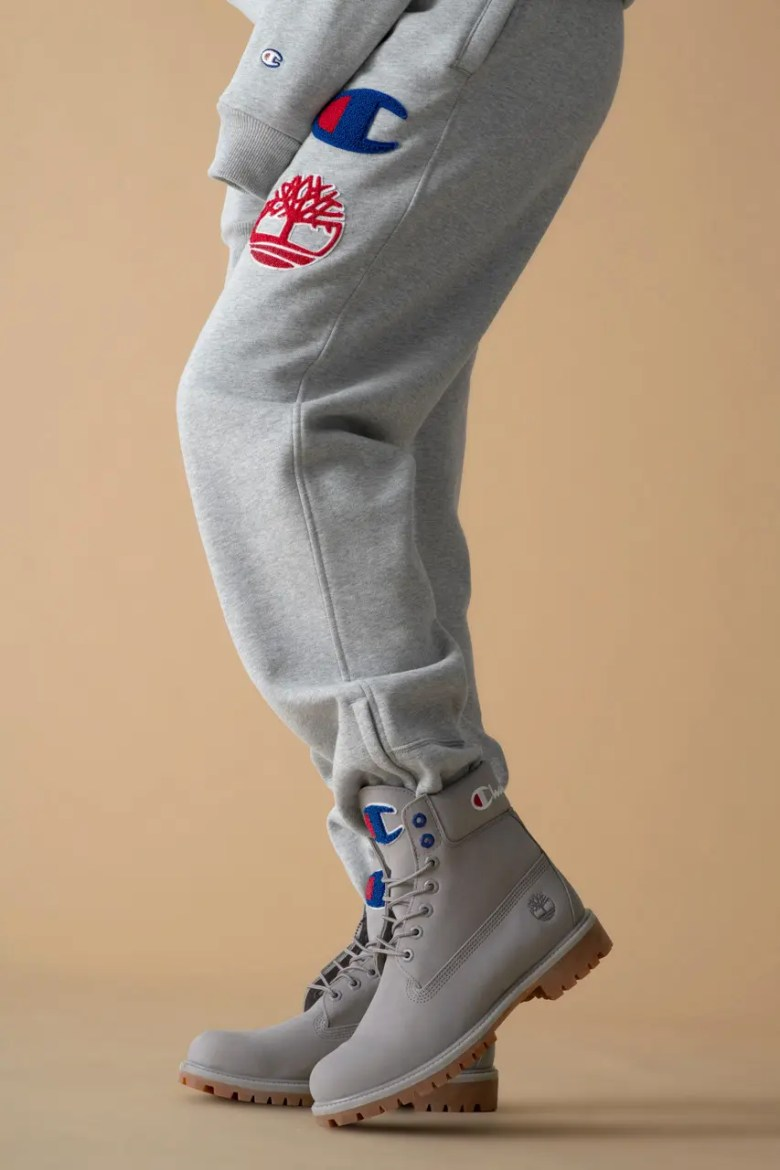 timberland-champion-luxe-pack-6-inch-waterproof-boot-8