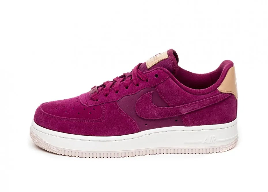 nike air force 1 true berry2