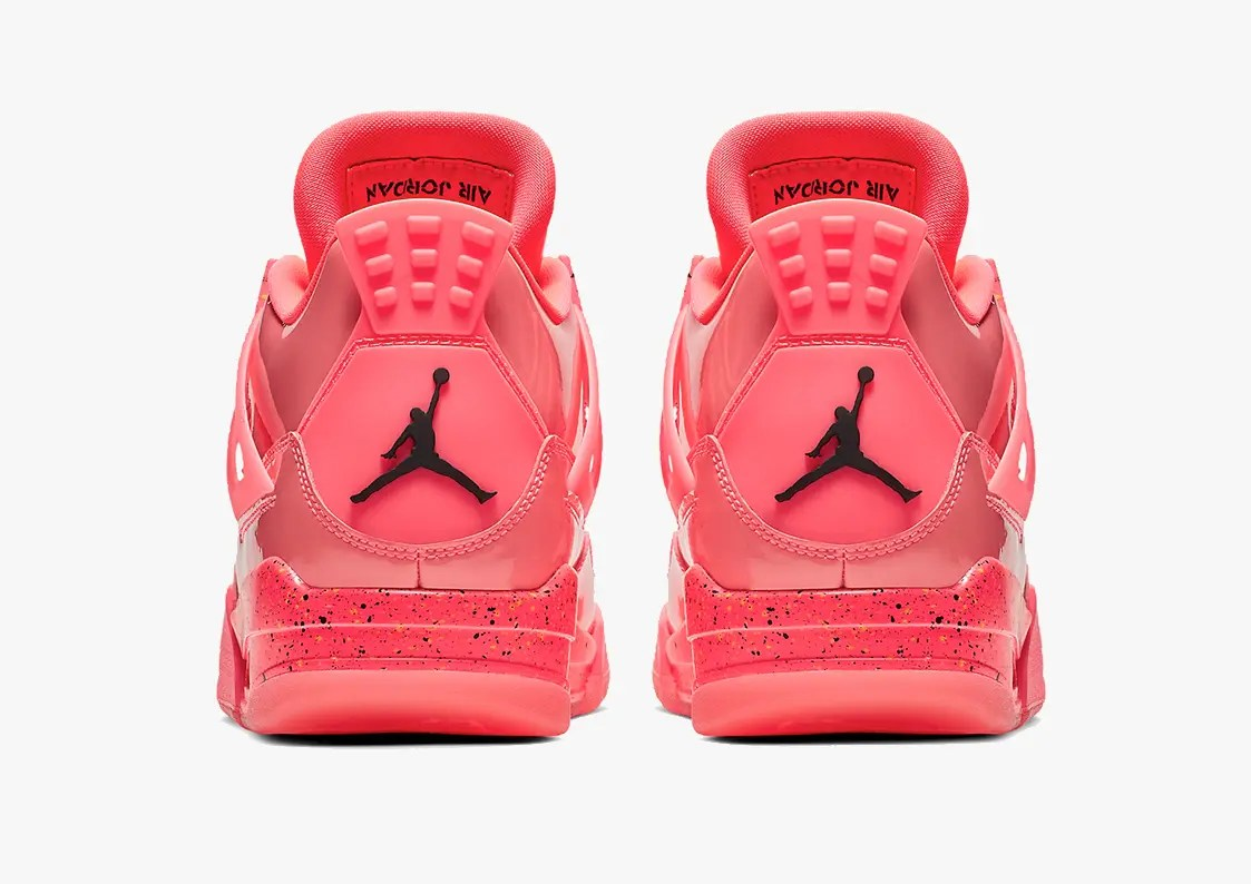 Air-Jordan-4-Womens-Hot-Punch-AQ9128-600-5