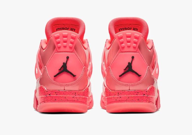 Air-Jordan-4-Womens-Hot-Punch-AQ9128-600-5