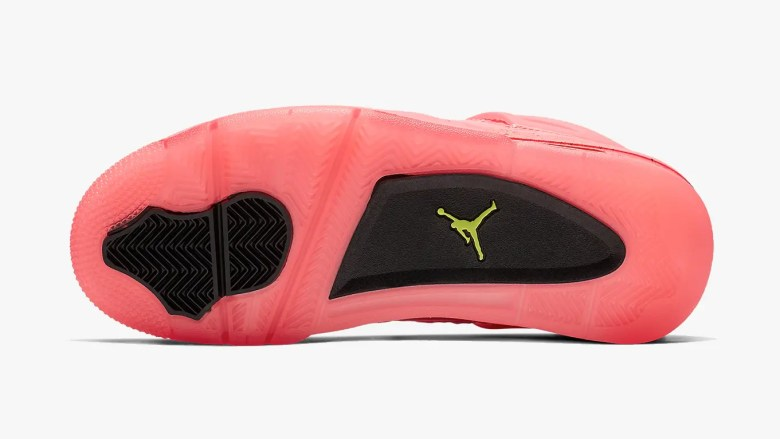 Air-Jordan-4-Womens-Hot-Punch-AQ9128-600-6