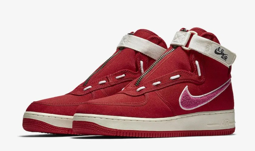 Emotionally-Unavailable-Nike-Air-Force-1-High-AV5840-600-4