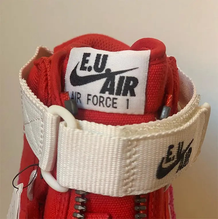 Emotionally-Unavailable-Nike-Air-Force-1-High-Release-Date-Price
