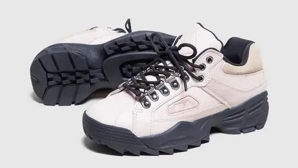 FILAs-Trailruptor-Is-the-Chunky-Sneaker-Hybrid-You-Need-3-1.jpg