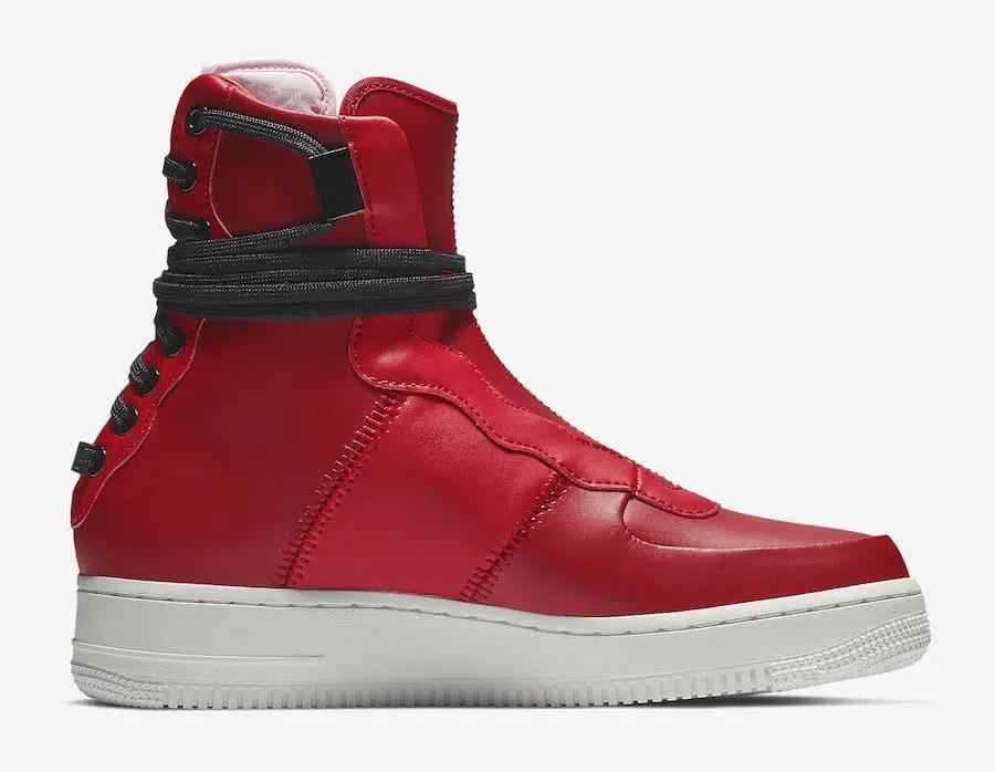 Nike-Air-Force-1-Rebel-XX-Gym-Red-AO1525-600-2