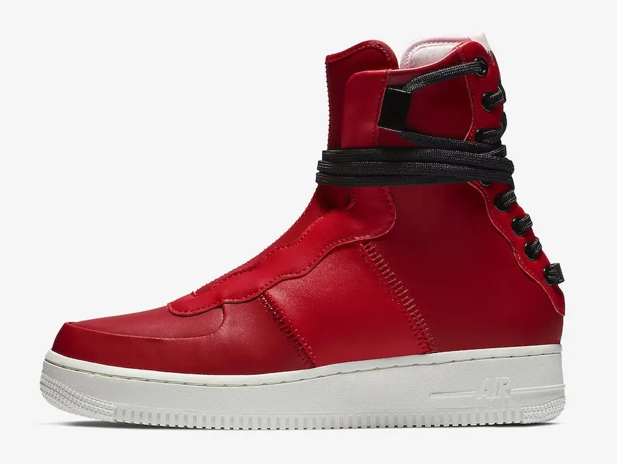 Nike-Air-Force-1-Rebel-XX-Gym-Red-AO1525-600