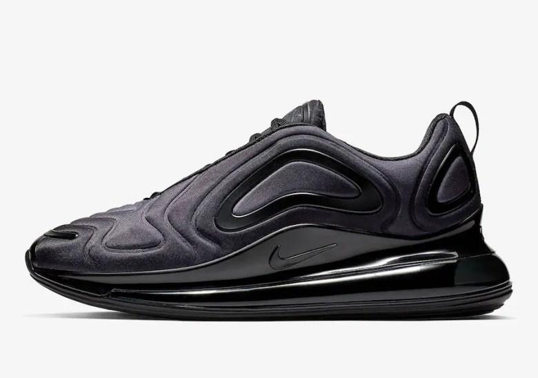 Nike-Air-Max-720-Triple-Black-AO2924-004-1