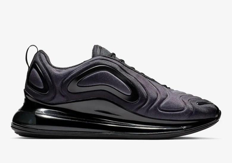 Nike-Air-Max-720-Triple-Black-AO2924-004-2