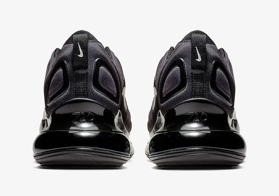 Nike-Air-Max-720-Triple-Black-AO2924-004-4