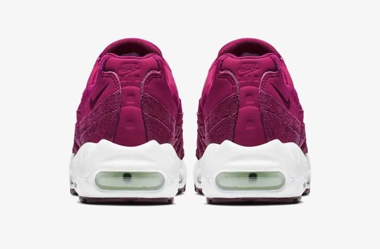 Nike Air Max 95 Premium Contrast True Berry-04