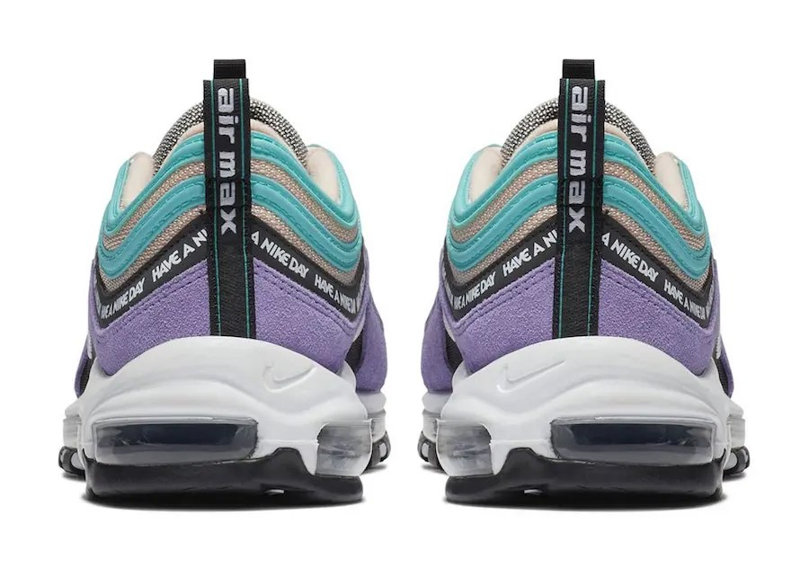 Nike-Air-Max-97-Have-A-Nike-Day-4