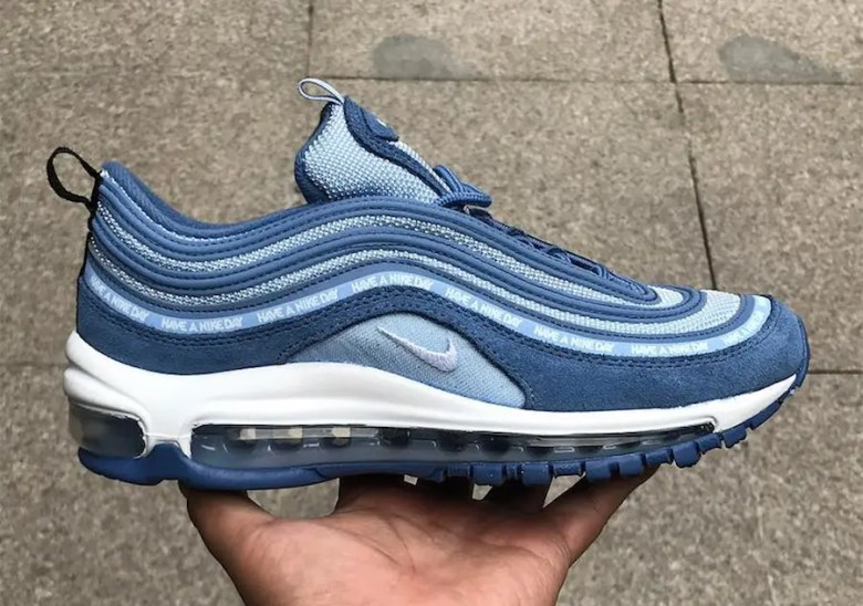 Nike-Air-Max-97-Have-A-Nike-Day-Release-Date