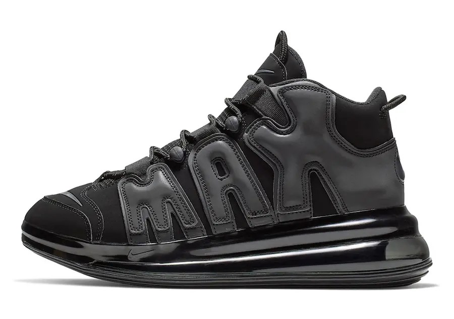 Nike-Air-More-Uptempo-720-Black-1