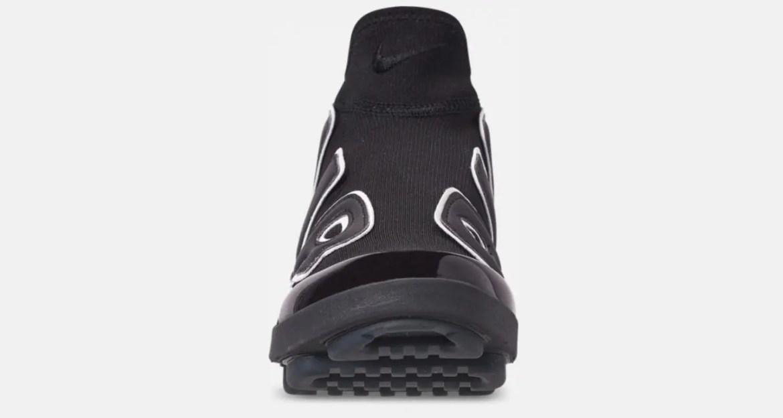 Nike-Airquent-Black-AQ7287-002-3