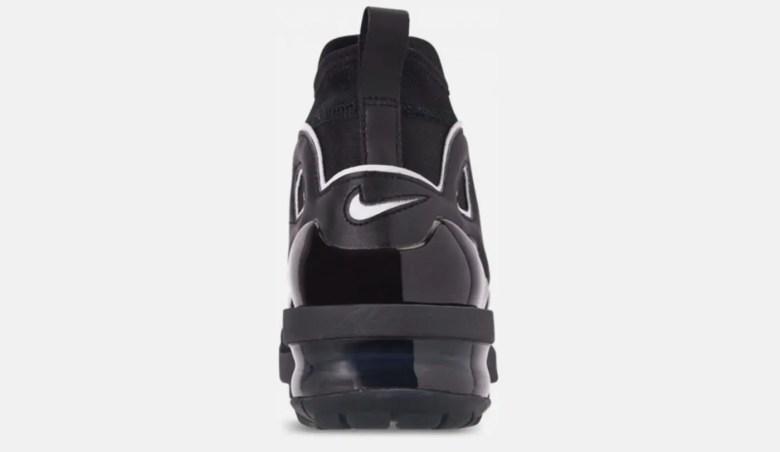 Nike-Airquent-Black-AQ7287-002-5
