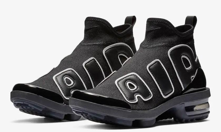 Nike-Airquent-Black-AQ7287-002