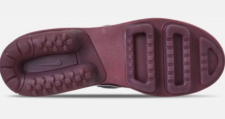 Nike-Airquent-Burgundy-AQ7287-600-6