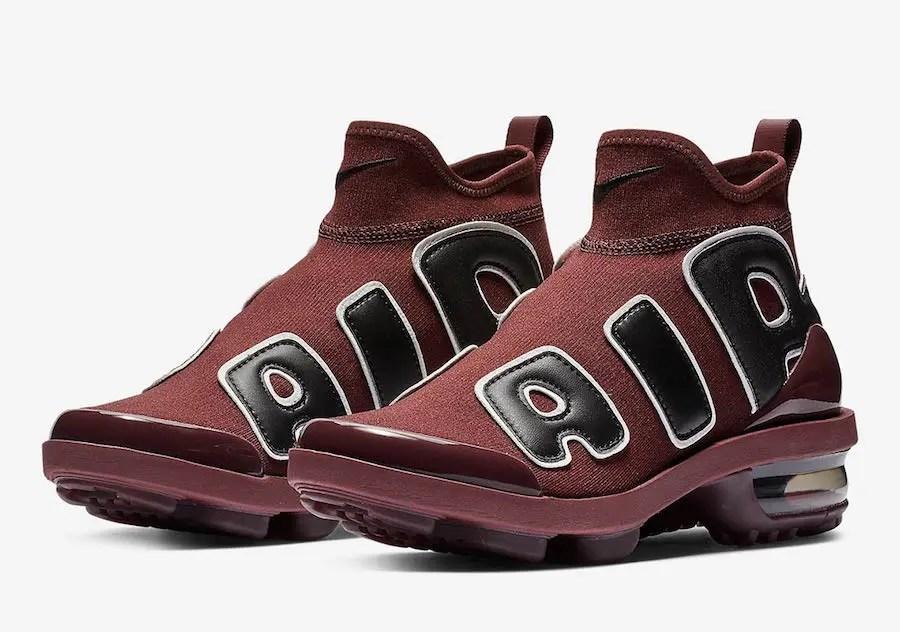 Nike-Airquent-Burgundy-AQ7287-600