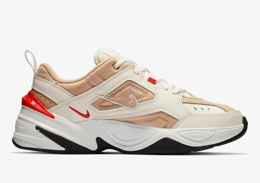 Nike-M2K-Tekno-Desert-Ore-AV4789-102-2
