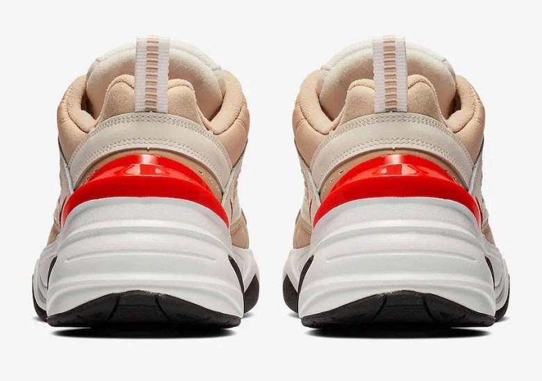 Nike-M2K-Tekno-Desert-Ore-AV4789-102-4