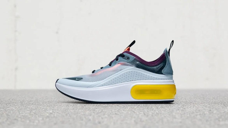 NikeAirMaxDia_FeaturedFootwear_NSW_11.19.18