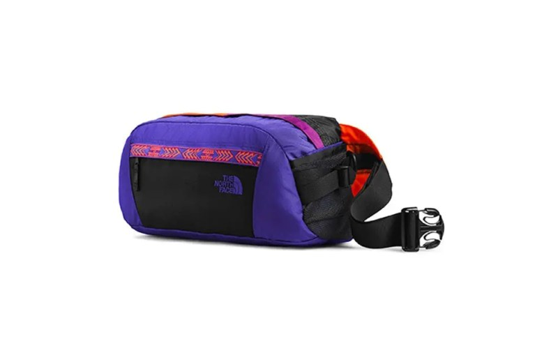 The North Face 92 Rage Collection 12