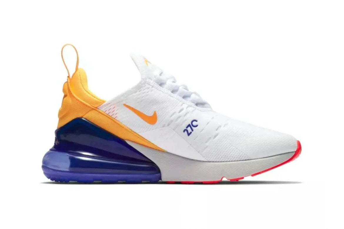 The Sneaker Edit Colorful Designer Picks to Kick Start Your Year-08