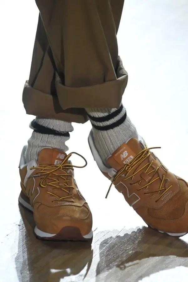 comme-des-garcons-cdg-new-balance-990-paris-fashion-week-2019-tan-leather-2