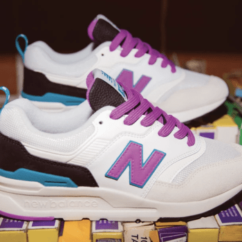 new-balance-997hna-top