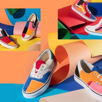 vans-patchwork-pack-buy-now-04