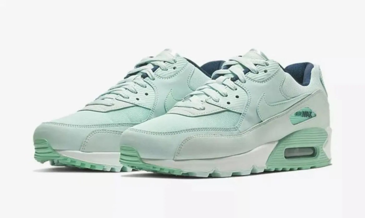 where-to-buy-have-a-nike-day-nike-air-max-90-pink-881105-605-3-min
