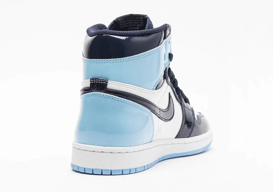 Air-Jordan-1-Blue-Chill-UNC-CD0461-401-2