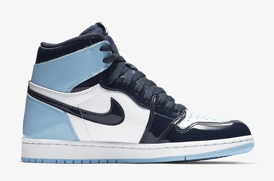 Air-Jordan-1-Blue-Chill-Womens-CD0461-401-2