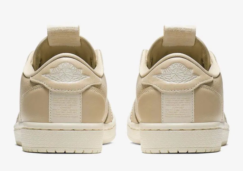 Air-Jordan-1-Low-Slip-On-Desert-Ore-AV3918-200-Release-Date-4