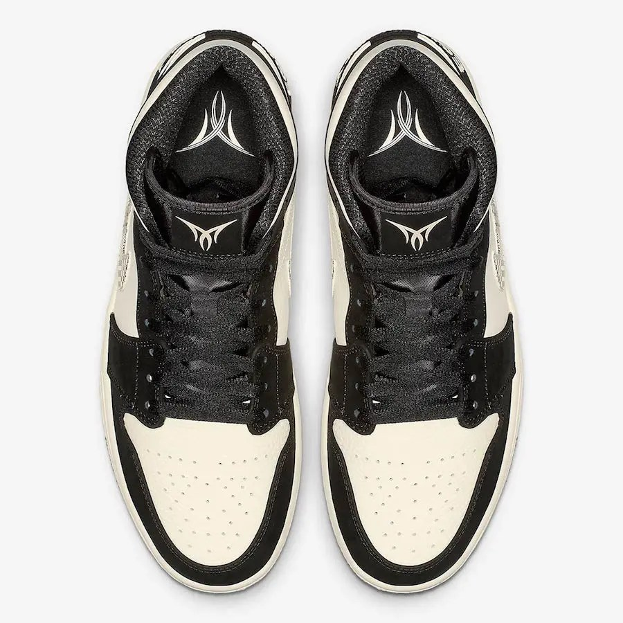 Air-Jordan-1-Mid-Equality-852542-010-3