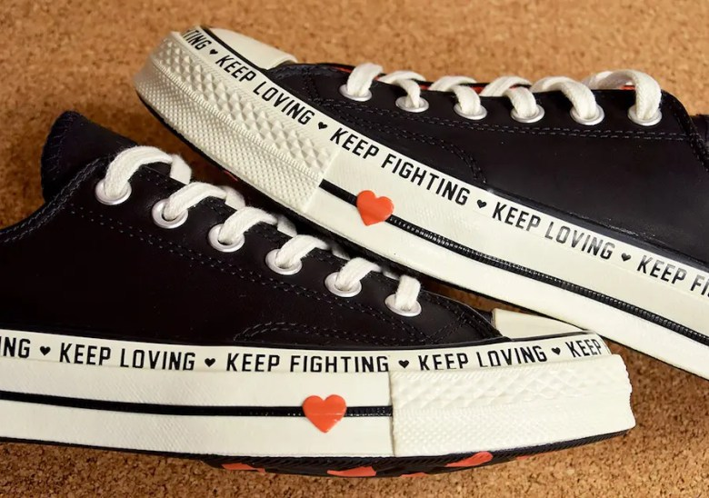 Converse-Chuck-70-Low-Valentines-Day-1